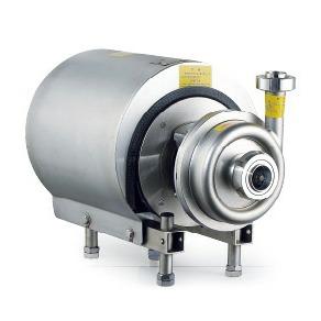 AMH卫生级离心泵